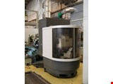 Walter HMC 500 Helitronic Minipower Production 1 CNC Tool Grinder